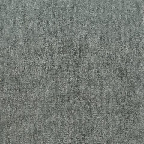 Anichini Horus Linen Velvet Fabric By The Yard