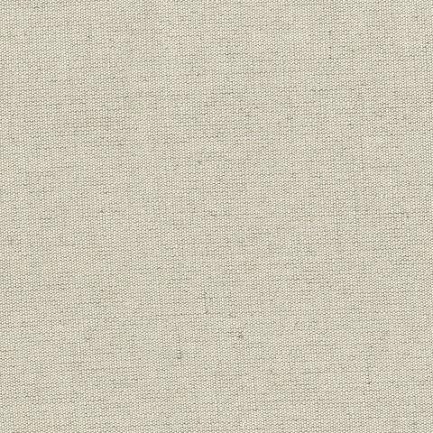 Anichini Upholstery Linen Fabric By the Yard