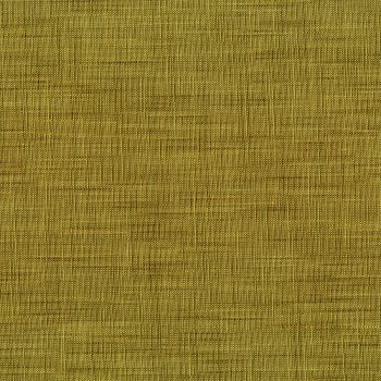 KANE FABRIC BY-THE-YARD