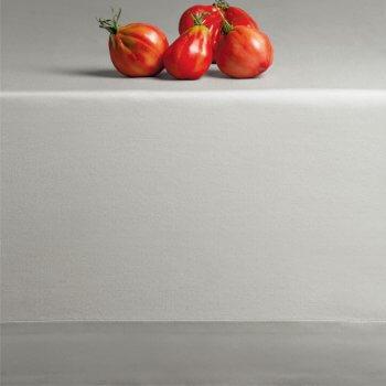 Anichini Crespo Lino Luxury Crepe Table Linens