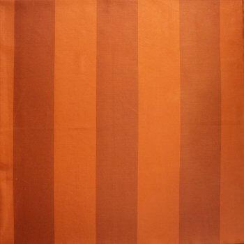 Anichini Persia Stripe Placemats