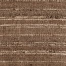 Anichini Jharia Anichini Herringbone Hand Loomed Natural Silk
