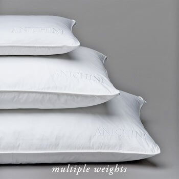 multiple-weights
