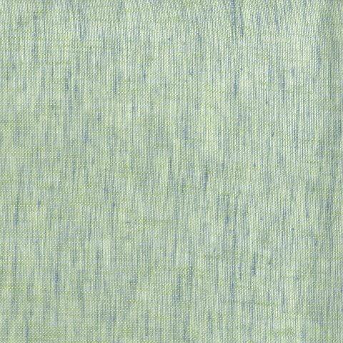 Anichini Melange Mesh Fabric By The Yard