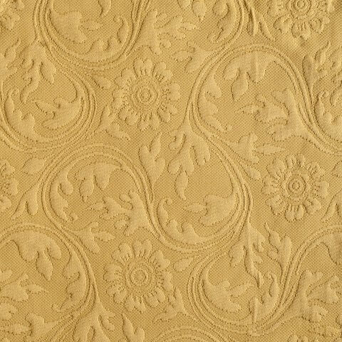 Anichini Nevada Italian Matelasse Fabric By The Yard
