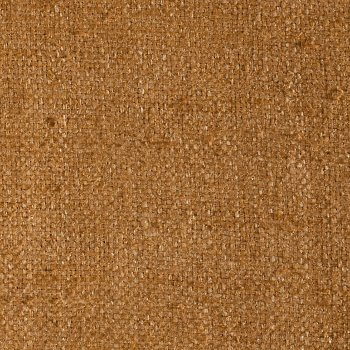 RUSTIC HAND LOOMED SILK FABRIC