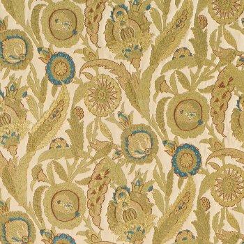 Anichini Gulistani Turkish Tapestry Rugs
