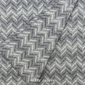 Rescone Wool Blend Throw