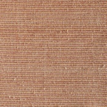 OTTOMAN HAND LOOMED SILK FABRIC BY-THE-YARD