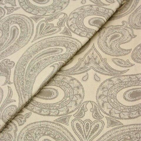 Anichini Hospitality Benares Washable Wool Throws