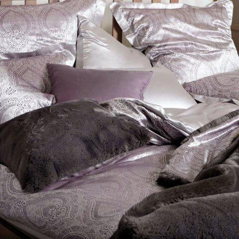 anichini casablanca silk duvet covers luxury silk sateen duvet