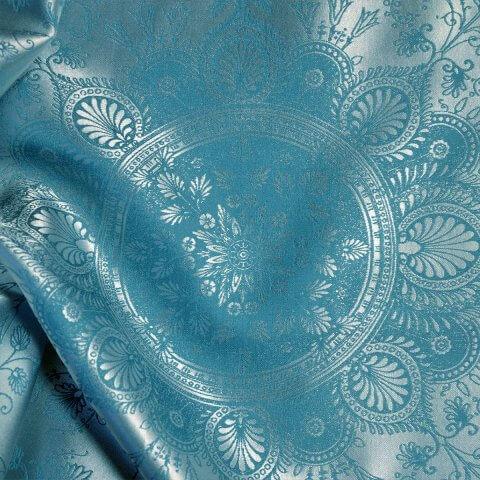 Anichini Romano Silk Sateen Sheets