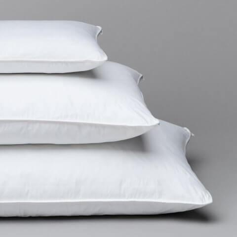Anichini Top Secret Down Alternative Pillows
