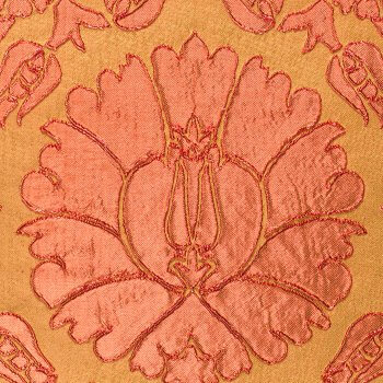 BODRUM BROCADE FABRIC BY-THE-YARD