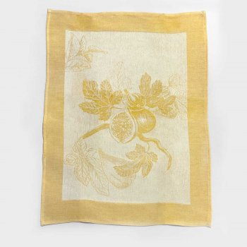 FICHI KITCHEN TOWELS