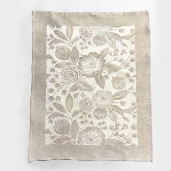 FIORI  KITCHEN TOWELS