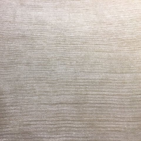 Anichini Dalton Hand Loomed Natural Silk