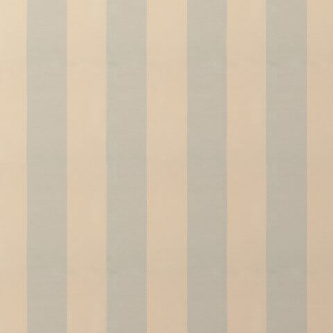 Anichini Persia Wide Stripe Jacquard Fabric By The Yard
