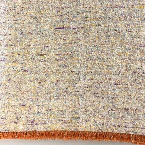 Anichini Pebble Weave Handwoven Cashmere Throws