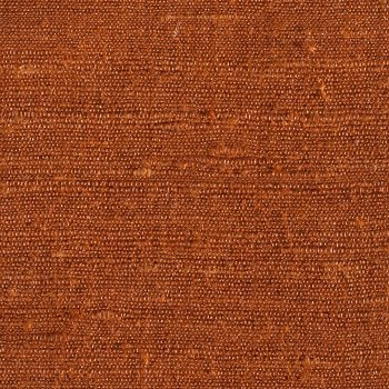 KANISHKA HAND LOOMED SILK FABRIC BY-THE-YARD
