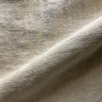BARROCO SOLID FABRIC