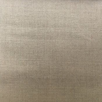 Anichini Yutes Collection High Performance Linen Upholstery Fabric In 00 Natural