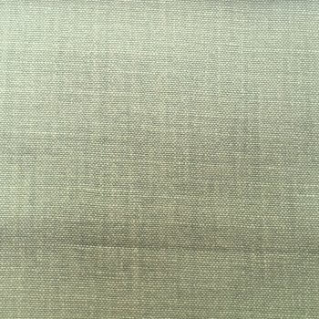 Anichini Yutes Collection High Performance Linen Upholstery Fabric In 04 Nile Green