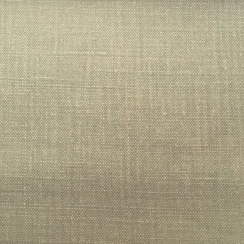 Anichini Yutes Collection High Performance Linen Upholstery Fabric In 06 Sage