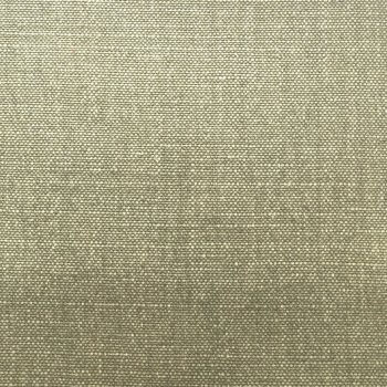 Anichini Yutes Collection High Performance Linen Upholstery Fabric In 10 Olive