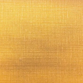 Anichini Yutes Collection High Performance Linen Upholstery Fabric In 12 Gold