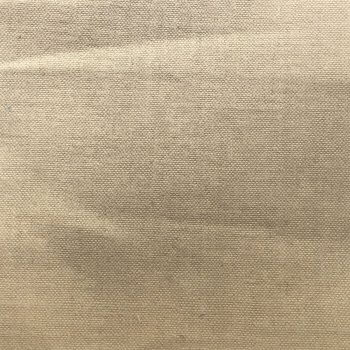 Anichini Yutes Collection Sunset High Performance Linen Fabric in 28 Beige