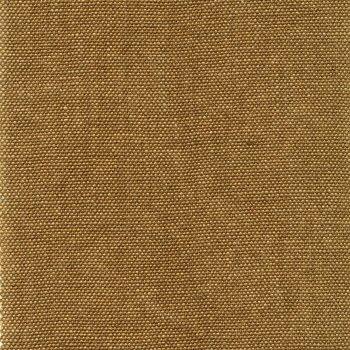 Anichini Yutes Collection Tibi Soft Linen Upholstery Fabric In 04 Wheat