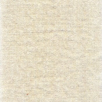 Anichini Yutes Collection Tibi Soft Heavyweight Linen Fabric in 101 Ivory