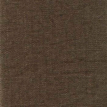 Anichini Yutes Collection Tibi Soft Linen Upholstery Fabric In 32 Bark