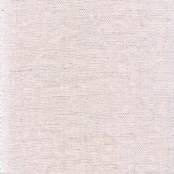 Anichini Yutes Collection Tibi Soft Linen Upholstery Fabric In 38 Pale Pink