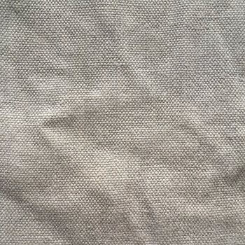 Anichini Yutes Collection Tibi Soft Heavyweight Linen Fabric in 40 Beige