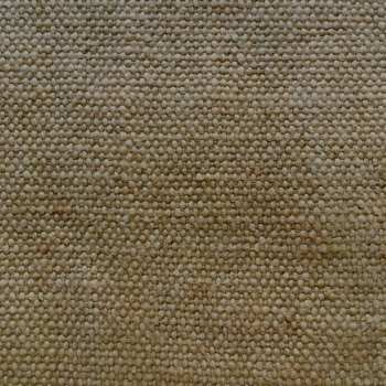 Anichini Yutes Collection Tibi Soft Heavyweight Linen Fabric in 41 Brass