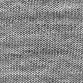 Anichini Yutes Collection Tibi Soft Heavyweight Linen Fabric in 47 Stone
