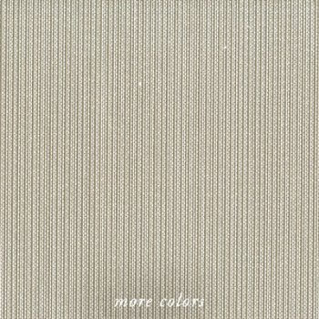 LAKE FOREST FABRIC BY-THE-YARD