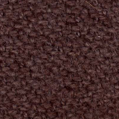 Anichini Handloomed Cashmere Color In Acorn