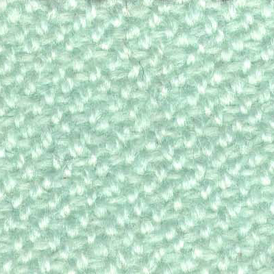 Anichini Handloomed Cashmere Color In Aqua Glass