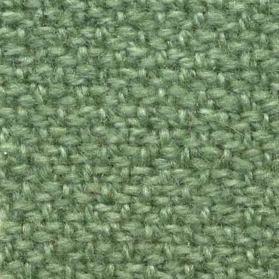 Anichini Handloomed Cashmere Color In Basil