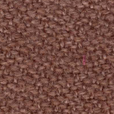 Anichini Handloomed Cashmere Color In Beaver Fur