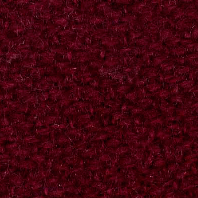 Anichini Handloomed Cashmere Color In Bordeaux