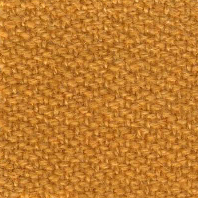 Anichini Handloomed Cashmere Color In Butterscotch