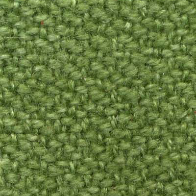 Anichini Handloomed Cashmere Color In Cactus