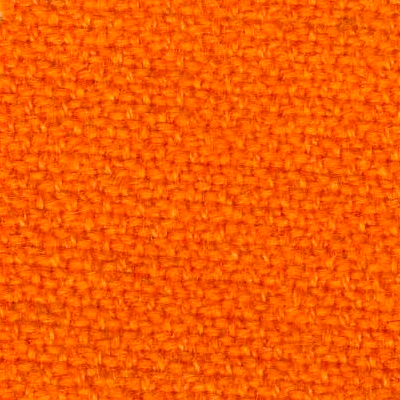 Anichini Handloomed Cashmere Color In Calendula