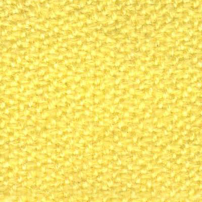 Anichini Handloomed Cashmere Color In Canary