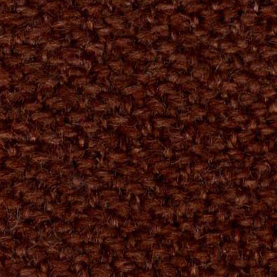 Anichini Handloomed Cashmere Color In Cocoa Brown