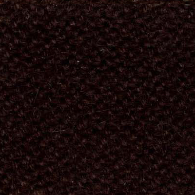 Anichini Handloomed Cashmere Color In Cocoa